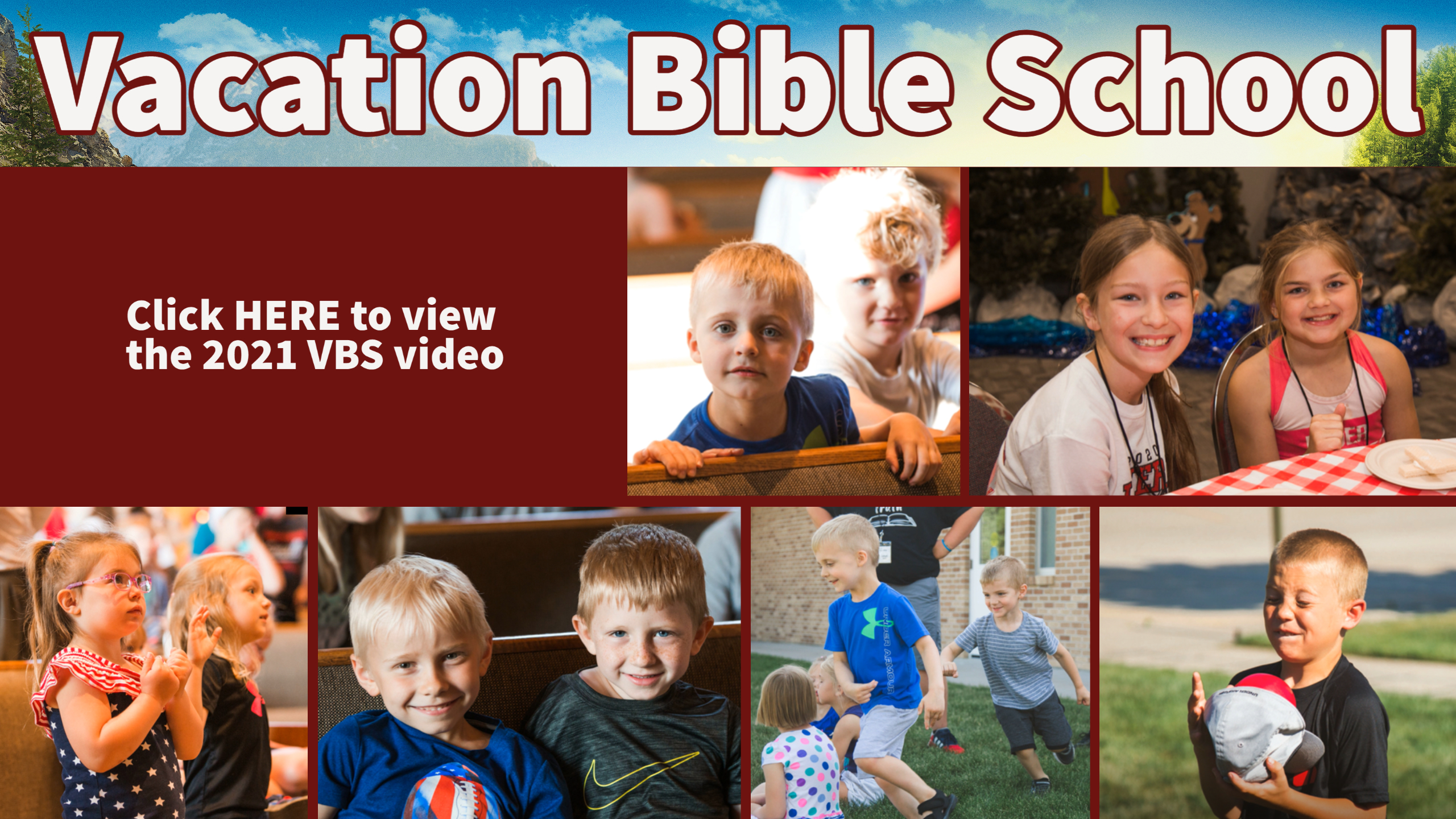 VBS slideshow Copy (1)